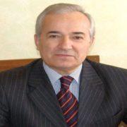 проф. Цанко Яблански